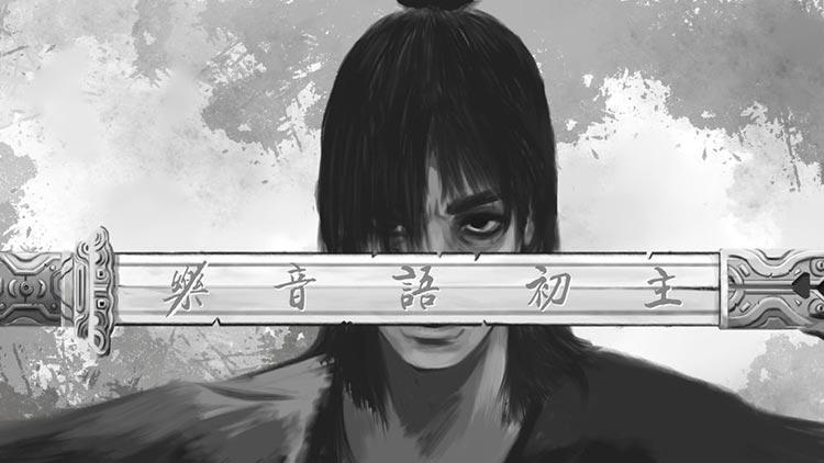 热门过审游戏合辑(1.29)